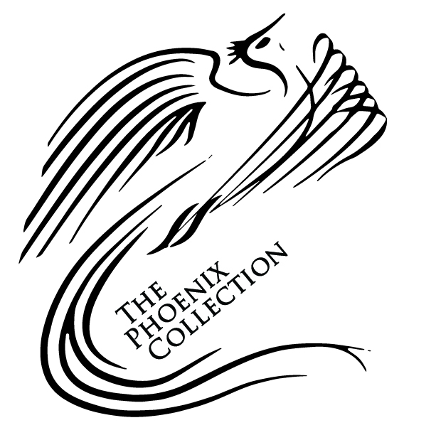 The Phoenix Collection Logo